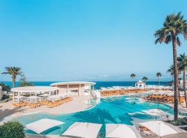 Tenerife: i 30 migliori hotel. Tenerife, (Spagna): dove soggiornare