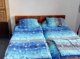 Nino Hostel