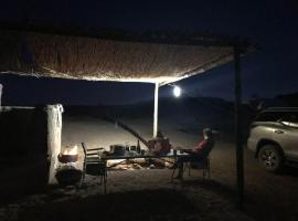 RiverLife Resort Seeheim Fishriver Namibia, Keetmanshoop