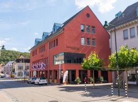 Gasthof Mühle