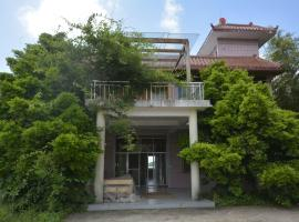 Xin Feng Guesthouse, Xinfeng