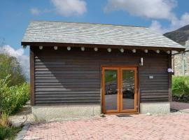 Darci's Lodge