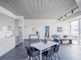 Industrial Wicker Park Suites by Sonder