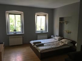 Bednarska Apartament
