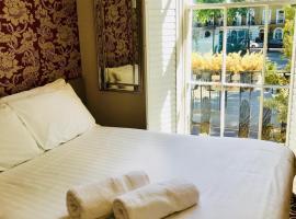 埃克塞爾西奧酒店