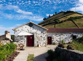 Casas da Quinta