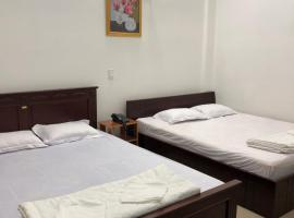 Phuc Thinh Hotel, An Bình (1)