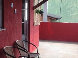 Casa em Condomínio em Salvador