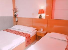 Thinh Vuong Hotel