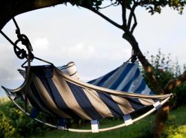 Gioiellino di Portofino Parc