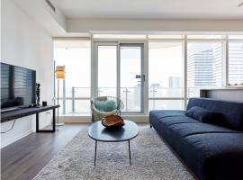 The 10 Best Design Hotels In Toronto Canada Booking Com