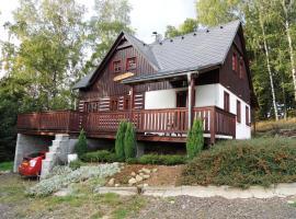 Vakantie huis Dum Oenter