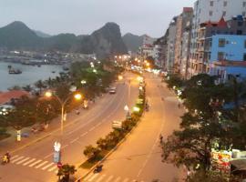 Thanh Doan Hotel