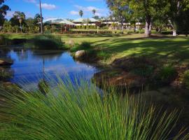 The Best Available Hotels Places To Stay Near Wisemans Ferry