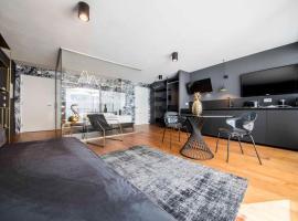 MaVik apartments