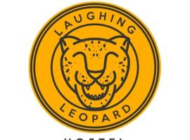 Laughing Leopard Hostel