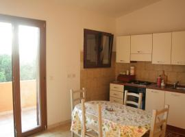 Appartamento vacanze Valledoria