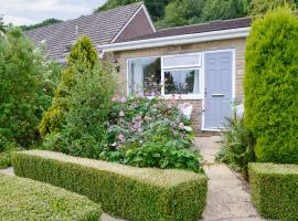 16 Fernhill Heights, Charmouth (Near Lyme Regis)