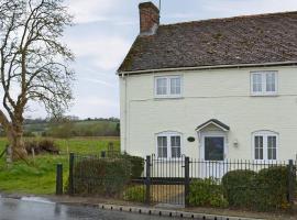 Homestead Cottage, Downton