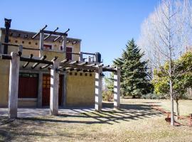 Casa Huinca