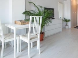 Airport Residence - 5 Mins from Airport
