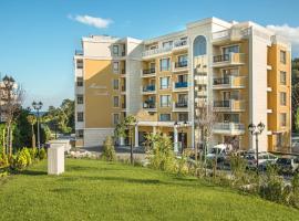 Marina Sands Hotel Obzor Beach - All Inclusive, Обзор