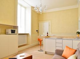 Stella Polare - Luxury apartment