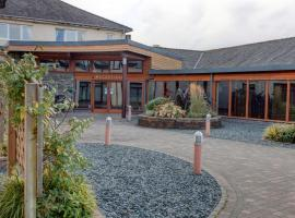 The Castle Inn Hotel by BW Signature Collection, Keswick