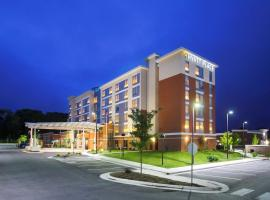 Hyatt Place Blacksburg/University, Blacksburg