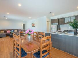 Southern Residence-Spacious & Comfy, Perth (Gosnells yakınında)