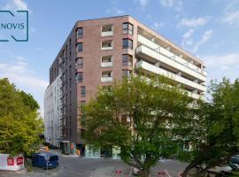 57754c7d197 30 parimat hotelli huviväärsuse Kaubamaja Arkadia lähedal Varssavis ...