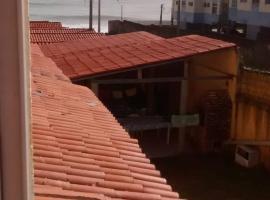 Apto Duplex - Icaraí-Ce, Caucaia (Iparana yakınında)