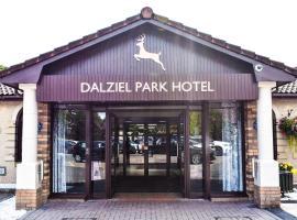 Dalziel Park Hotel