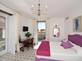 Residenza Luce, Amalfi