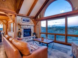 27925 Echo Valley Lane Home