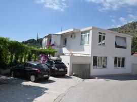 Villa NADA