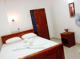 Yala Best Safari Hotel