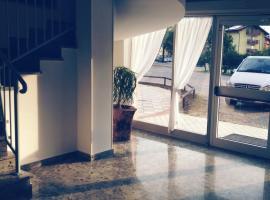 Salotto Verde Rovereto : I 10 migliori hotel di rovereto da u20ac 48