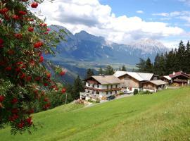 Silzerhof