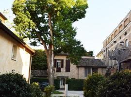 B&B Casa Guaccimanni