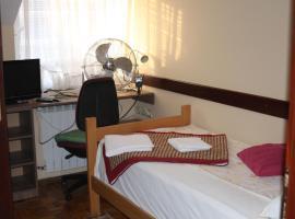 San Marko Motel