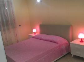 Residence La Pescara