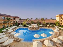PortBlue La Quinta Menorca Hotel & Spa - Adults Only, Сон-Шоригер