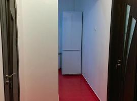Apartament Chisinau