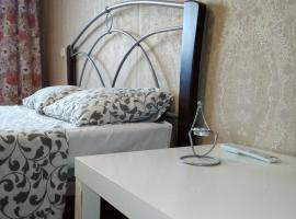 Apartment in Mogilev 4you
