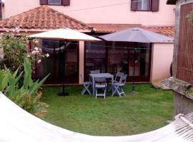 Parimad hotellid ja peatuspaigad sihtkoha Quireza, Hispaania ...
