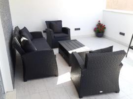 Sebenico Luxury Rooms