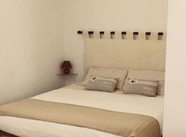Momo's Apartments Casa Cassiopea