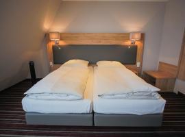 Hotel Süderelbe