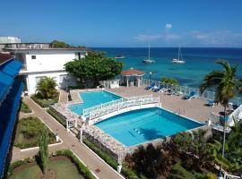 30 Best Ocho Rios Hotels Jamaica From 59